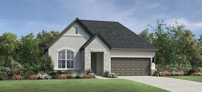 28222 CLEAR BREEZE CT, Spring, TX 77386 - Photo 2
