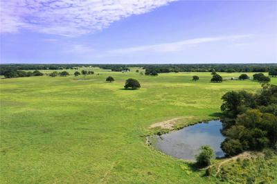 0 COUNTY RD 272 ROAD, Bremond, TX 76629 - Photo 1