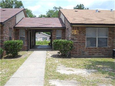 1001 CHARLSIE AVE, Kirbyville, TX 75956 - Photo 2