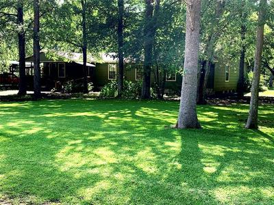 431 FALLING LEAF RD, Wharton, TX 77488 - Photo 1