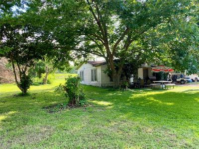 1723 N AVENUE G, Freeport, TX 77541 - Photo 2