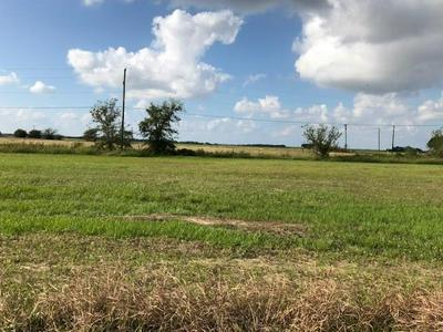 0 COUNTY RD 382, Louise, TX 77455 - Photo 1