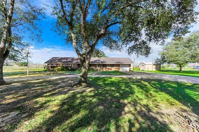 4203 STERLING RD, Pattison, TX 77423 - Photo 1