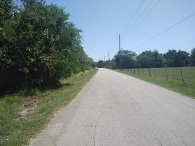 4406 11TH ST, Brookshire, TX 77423 - Photo 2