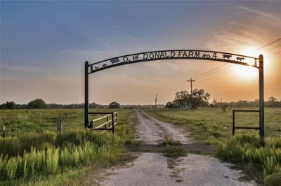 00 FM 822, Edna, TX 77957 - Photo 1