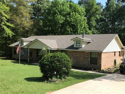 129 PINE VALLEY DR, Livingston, TX 77351 - Photo 2