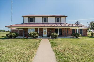 585 SILO HILL RD, Lorena, TX 76655 - Photo 1
