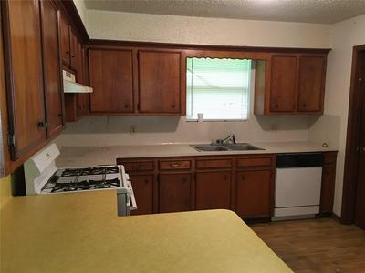 161 RED BUD ST, Shepherd, TX 77371 - Photo 2