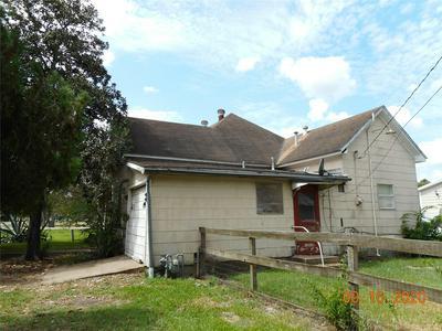 7218 AVENUE B, Beasley, TX 77417 - Photo 2