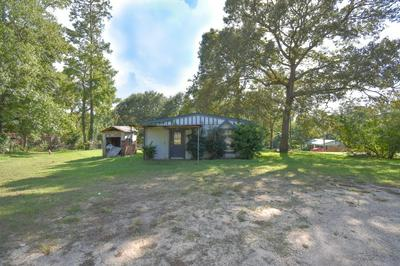 0 HILL LANE, Coldspring, TX 77331 - Photo 2