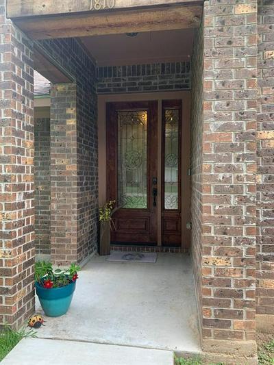 1810 NEWGULF DR, Boling, TX 77420 - Photo 2