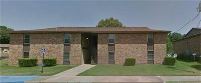 757 FRANCIS LOOP, Garrison, TX 75946 - Photo 1