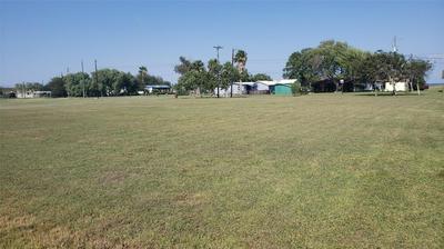0 QUAIL RUN AVENUE, Port Lavaca, TX 77979 - Photo 1