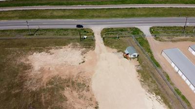 7929 LOOP 540, BEASLEY, TX 77417 - Photo 1