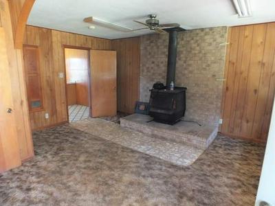 1111 COUNTY ROAD 2510, Alto, TX 75925 - Photo 2
