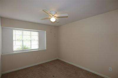 11826 BANDLON DR, Houston, TX 77072 - Photo 1
