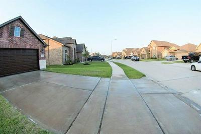 3503 SINGLE RIDGE WAY, Katy, TX 77493 - Photo 2