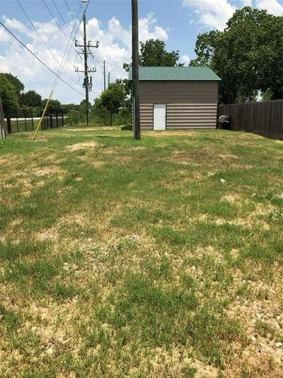1514 FM 362 RD, Brookshire, TX 77423 - Photo 2