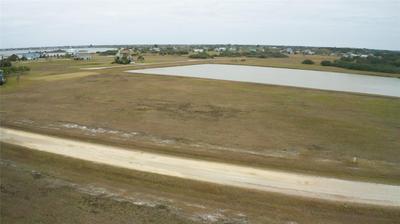 000 BAYSIDE DRIVE, Seadrift, TX 77983 - Photo 1