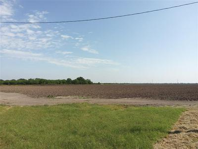 0 COUNTY RD 220, Hungerford, TX 77448 - Photo 2