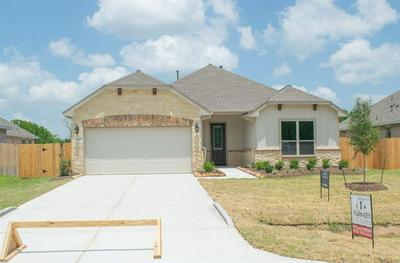 9127 ANNA ST, Needville, TX 77461 - Photo 1