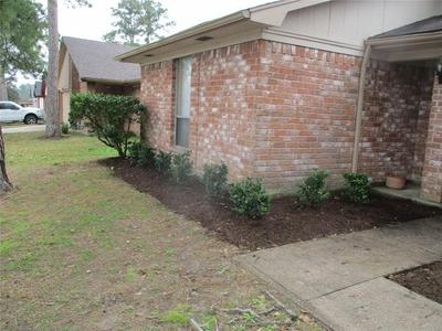 6222 FORESTGATE DR, Spring, TX 77373 - Photo 2