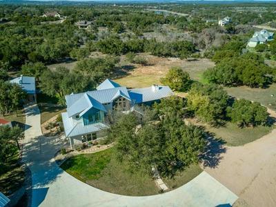 1306 LIKENESS RD, SPICEWOOD, TX 78669 - Photo 2