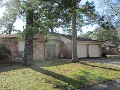 6222 FORESTGATE DR, Spring, TX 77373 - Photo 1