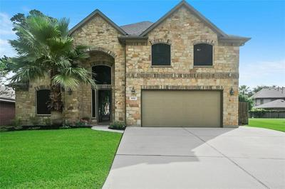 18910 RELAY RD, Humble, TX 77346 - Photo 2