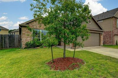 12207 WISTERIA DALE PATH, Humble, TX 77346 - Photo 2