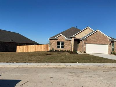 177 ABNER LN, MONTGOMERY, TX 77356 - Photo 1