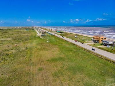 2409 HIGHWAY 87, Bolivar Peninsula, TX 77617 - Photo 2