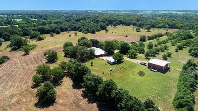 990 WIESEPAPE RD, Brenham, TX 77833 - Photo 1