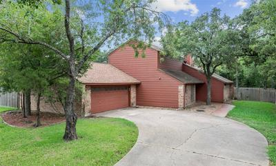 2727 SANDY CIR, College Station, TX 77845 - Photo 1