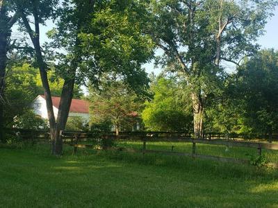 3221 CENTER RD, Nacogdoches, TX 75961 - Photo 2
