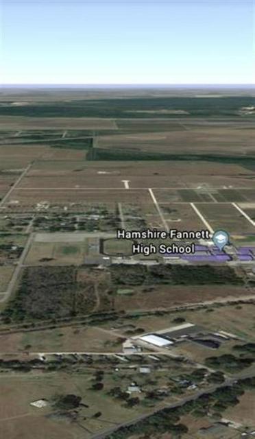000 TR 3 PRAIRIE DRIVE, Hamshire, TX 77622 - Photo 2