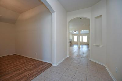 19119 CANYON FERRY LN, Richmond, TX 77407 - Photo 2