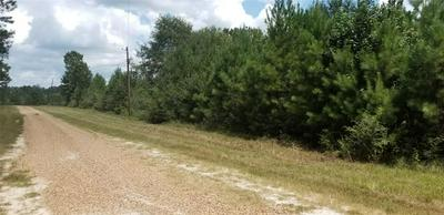 0 BLOOMING DOGWOOD ROAD, Chester, TX 75936 - Photo 1
