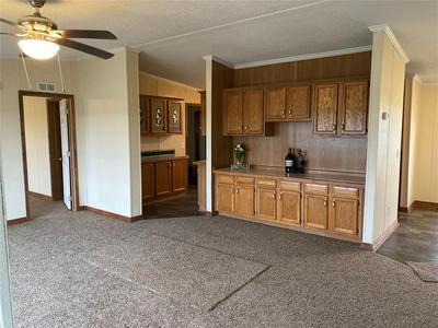 2202 ROAD 3540, CLEVELAND, TX 77327 - Photo 2