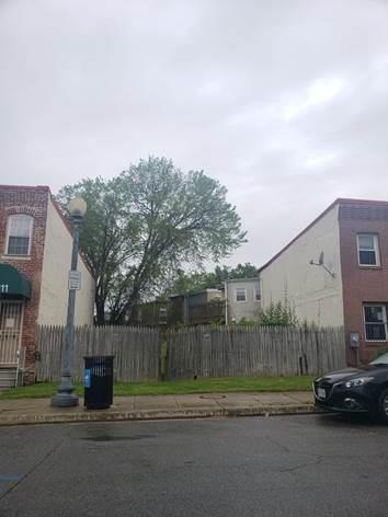 1107 10TH ST SE, Washington, DC 20003 - Photo 2