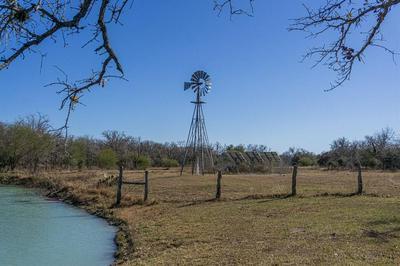 0000 FANNIN OAKS DRIVE, Victoria, TX 77905 - Photo 1