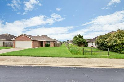 1003 ORCHID ST, College Station, TX 77845 - Photo 2