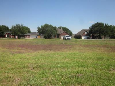 3810 DOVESWOOD CIR, Needville, TX 77461 - Photo 2