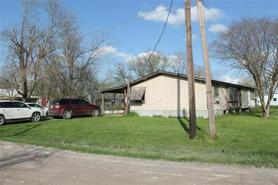 3701 KING RD, NORTH ZULCH, TX 77872 - Photo 2
