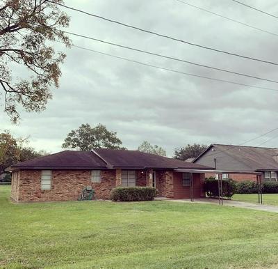 285 9TH STREET, Markham, TX 77456 - Photo 1