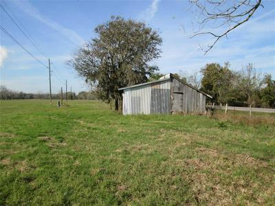 0 YU JONES ROAD, Thompsons, TX 77481 - Photo 2