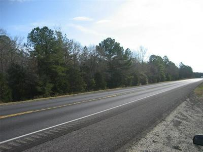 00 S STATE HWY 19, Elkhart, TX 75839 - Photo 1