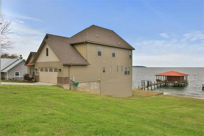 530 LAKEVIEW DRIVE LOOP, COLDSPRING, TX 77331 - Photo 2