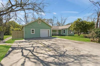 2616 HALF 46TH STREET, DICKINSON, TX 77539 - Photo 1