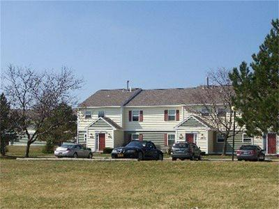 26686 BOYER CIR, Evans Mills, NY 13637 - Photo 1